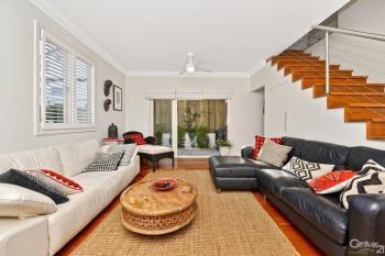 49 Cambridge St, Rozelle, NSW 2039