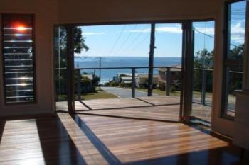 1/2 Thompson St, Valla Beach, NSW 2448
