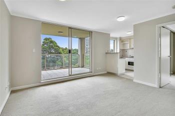 308/450 Military Rd, Mosman, NSW 2088