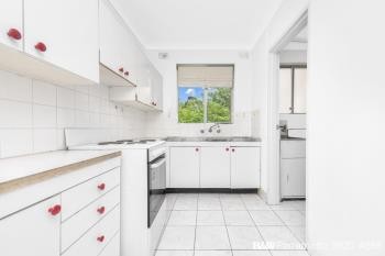 3/9-11 Galloway St, North Parramatta, NSW 2151