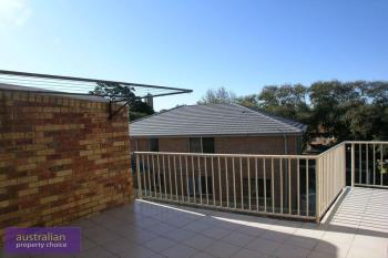 464B King Georges Rd, Beverly Hills, NSW 2209