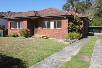 76 Wattle Ave, Carramar, NSW 2163