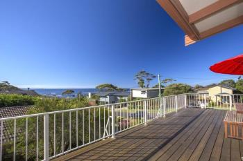 3 Shipton Cres, Mollymook, NSW 2539