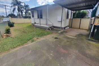 19 Stewart Ave, Tamworth, NSW 2340