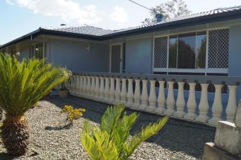 36-40 Merton St, Jimboomba, QLD 4280