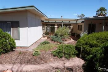 43 Mildred St, Port Augusta West, SA 5700