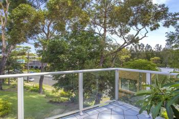 Unit 4/46 Jones Ave, Mollymook, NSW 2539