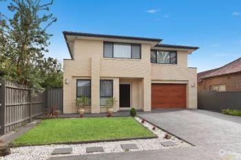 123 Rocky Point Rd, Beverley Park, NSW 2217