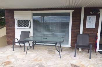40 Clarke St, Narrabeen, NSW 2101