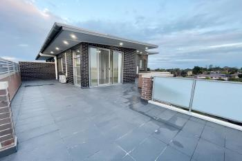 14/100-102 Bridge Rd, Westmead, NSW 2145