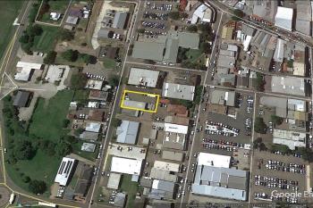 29 St Andrews St, Maitland, NSW 2320