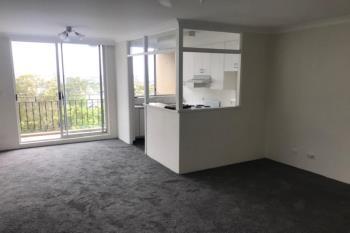 58/19-25 Queen St, Newtown, NSW 2042