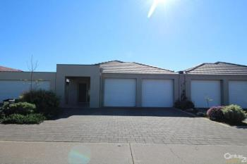 17  Butterworth Rd, Aldinga Beach, SA 5173