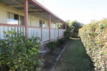 39 Magnolia Dr, Valla Beach, NSW 2448