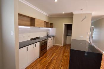 38 Guernsey St, Scone, NSW 2337