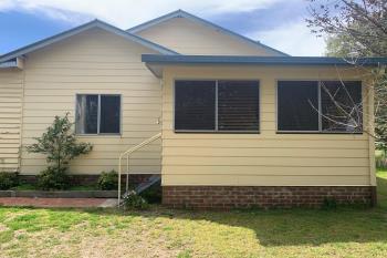155 Burtons Lane, Kentucky South, NSW 2354
