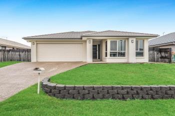 8 Earlwood Ct, Raceview, QLD 4305