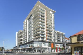 302/47-51 Crown St, Wollongong, NSW 2500