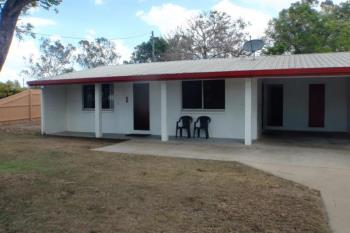 Unit 1/15 Mary St, Calliope, QLD 4680