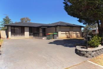 1 Owen Stanley Rd, Glenfield, NSW 2167