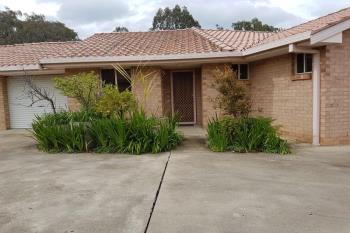 2/22 Charles Coxen Cl, Tamworth, NSW 2340