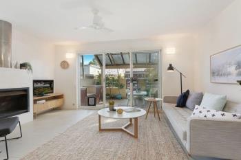 8a Hawthorne St, Leichhardt, NSW 2040