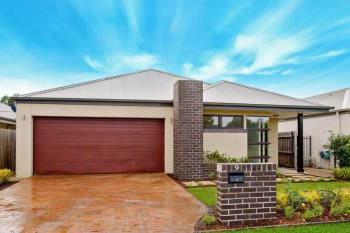 9 Irons Rd, Wyong, NSW 2259