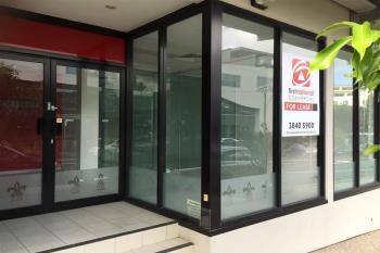 6 Edmondstone St, South Brisbane, QLD 4101