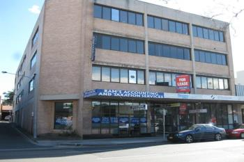 131 George St, Liverpool, NSW 2170