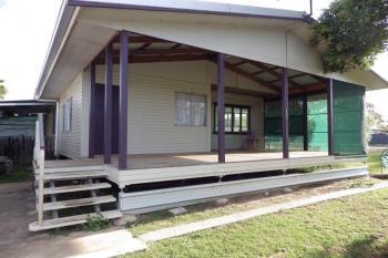 31 Annandale St, Injune, QLD 4454