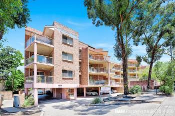 36/13-21 Great Western Hwy, Parramatta, NSW 2150