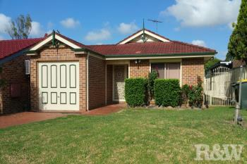 18 Bainton Pl, Doonside, NSW 2767
