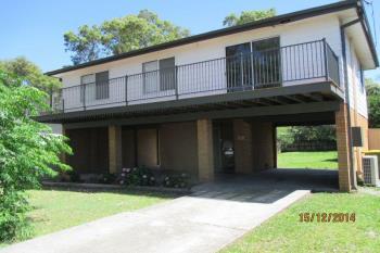 29 Marks Rd, Gorokan, NSW 2263
