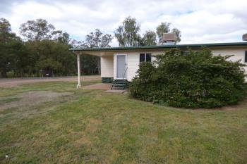 Unit 2/272 Edwardes St, Roma, QLD 4455