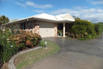 3/40 Macrossan St, Childers, QLD 4660