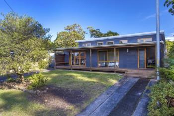 33 Bangalow St, Narrawallee, NSW 2539