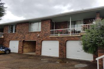 2/24A Dowell Ave, Tamworth, NSW 2340