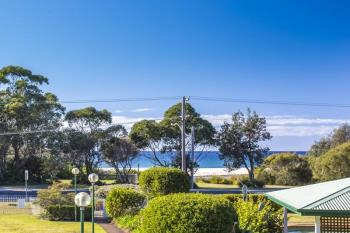8/1A Mitchell Pde, Mollymook, NSW 2539