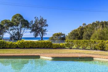 9/1A Mitchell Pde, Mollymook, NSW 2539