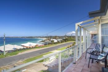 143 Mitchell Pde, Mollymook, NSW 2539