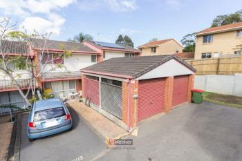 20/132 Smith Rd, Woodridge, QLD 4114