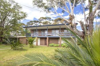 46 Parkinson St, Narrawallee, NSW 2539