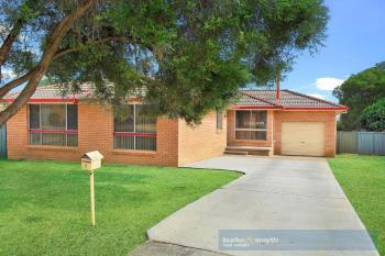6 Yangoora St, Tamworth, NSW 2340