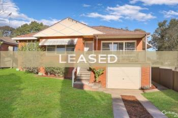 52 Westminster St, Schofields, NSW 2762