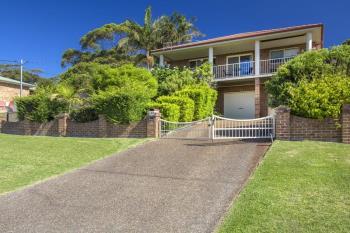 120 South St, Ulladulla, NSW 2539