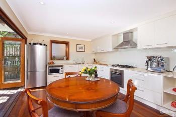 55 Ourimbah Rd, Mosman, NSW 2088