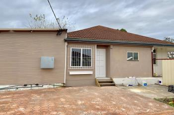1/59 Longfield St, Cabramatta, NSW 2166
