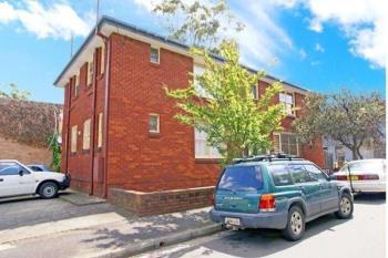 1/119 Probert St, Newtown, NSW 2042