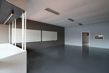 Shop 3/49 Albert St, Taree, NSW 2430