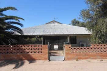3 Hospital Rd, Port Augusta, SA 5700